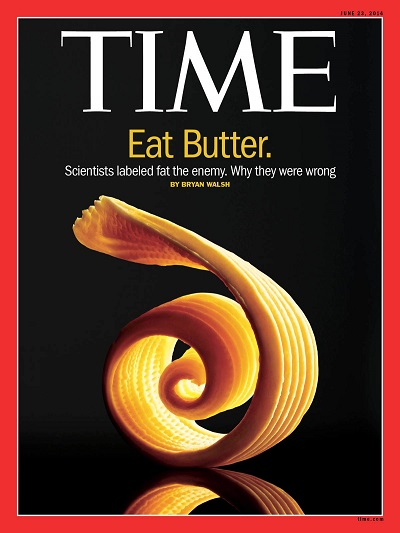 Time-Saturated-fat-Butter-cover-sm-1