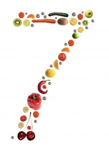 sebzeli yedi-2